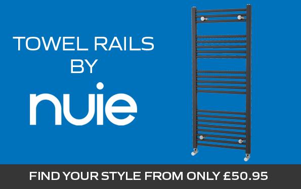 nuie-towel-rails