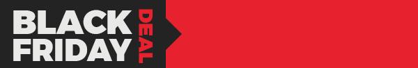 black-friday-timer Banner