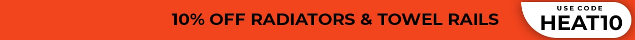 radiators.html