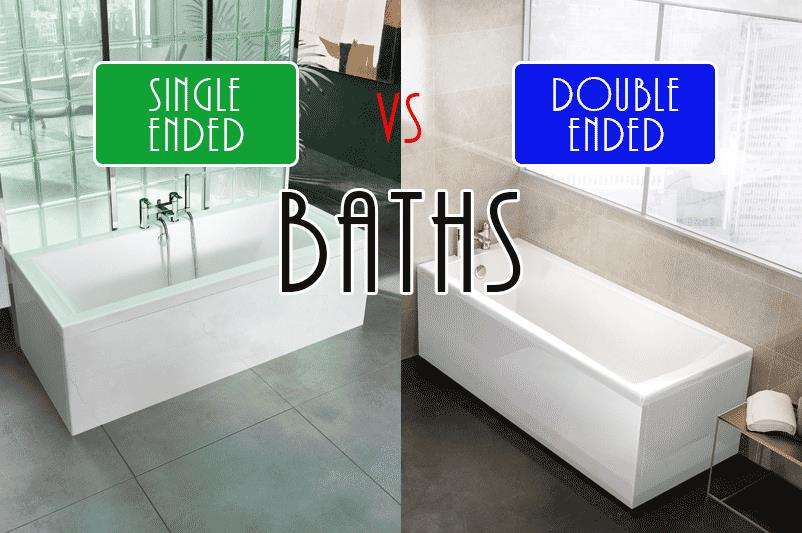 Accompanying image for
