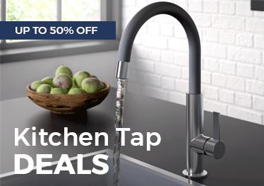 Kitchen Tap Deals