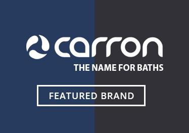 Carron Baths