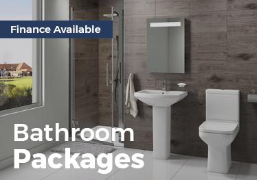 Bathroom Packages