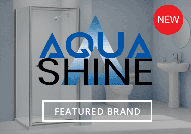 Aquashine Showering