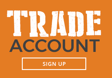Trade Account Benefits