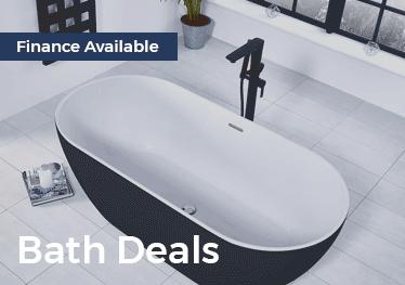 Bath Deals