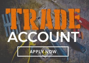 Trade Account Benefits