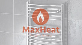 MaxHeat