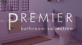 Premier Bathrooms