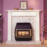 Gas Fires Product Guides