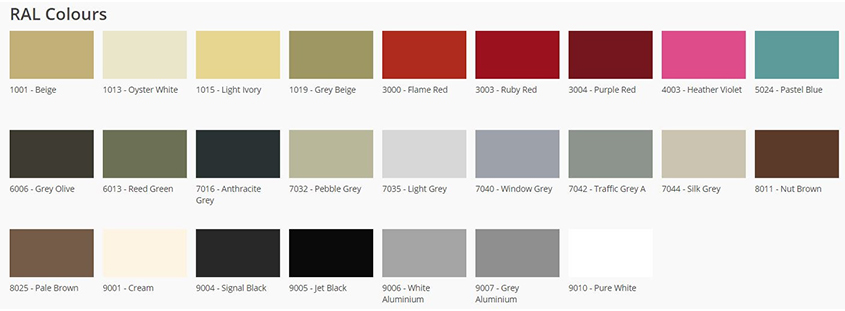colors_chart_for_RAL.jpg