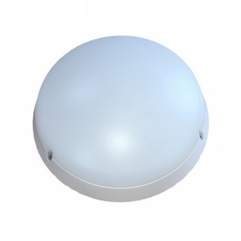 AKW 2D Bathroom Light Surface Mounted