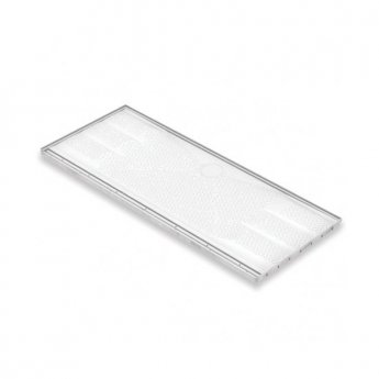 AKW Mullen Rectangular Cut-To-Length Shower Tray, 1800mm x 820mm, Non-Handed