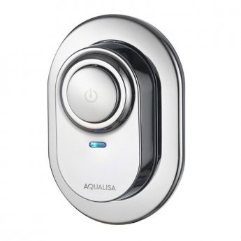 Aqualisa Visage Digital Remote Control