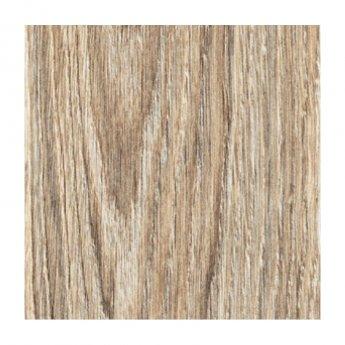 Aquashine M1 Series PVC Single Shower Wall Panel 1000mm Wide - Rustica Oak
