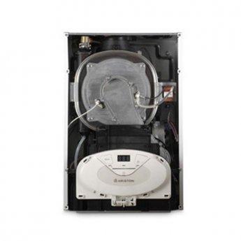 Ariston Clas HE Regular 24 Conventional Gas Boiler