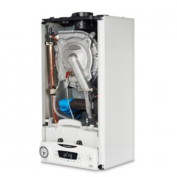Ariston Clas Net One 30 Combi Gas Boiler