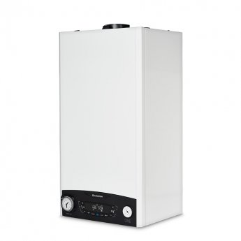 Ariston Clas Net One 24 Combi Gas Boiler