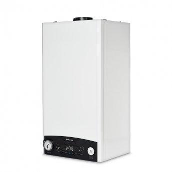 Ariston Clas Net One 38 Combi Gas Boiler