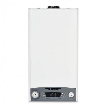 Ariston Clas One 30 Combi Gas Boiler