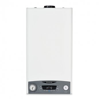 Ariston Clas One 38 Combi Gas Boiler