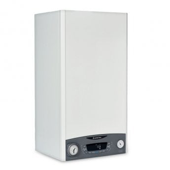 Ariston Clas System One 18Kw System Gas Boiler