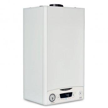 Ariston E-Combi One 30Kw Combi Gas Boiler