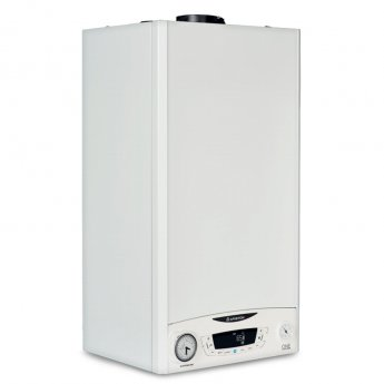 Ariston E-System One 30KW Gas Boiler