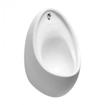 Armitage Shanks Contour Urinal Bowl 665mm - White