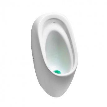 Armitage Shanks Profile 21 Waterless Urinal bowl 650mm - White
