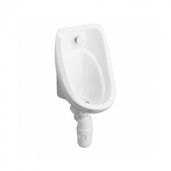 Armitage Shanks Sandringham Urinal Bowl - White