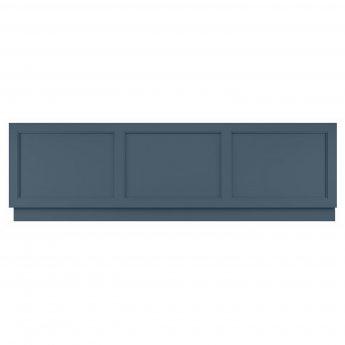 Bayswater Stiffkey Blue MDF Bath Front Panel 1800mm Wide