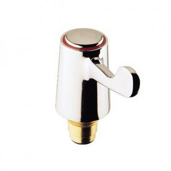 Bristan Bath Tap Reviver with Lever Handles