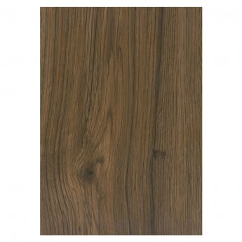 Cali Laminate Flooring 12 Pack - 1.7sqm Coverage - Chestnut