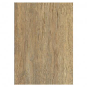 Cali Laminate Flooring 12 Pack - 1.7sqm Coverage - Natural Oak