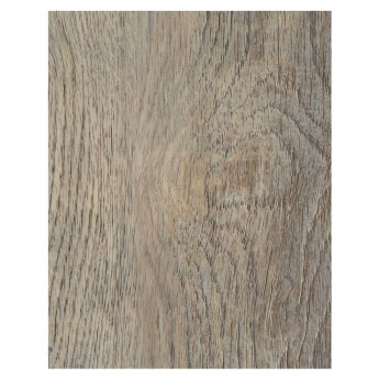 Cali Laminate Flooring 12 Pack - 1.7sqm Coverage - Distressed Oak