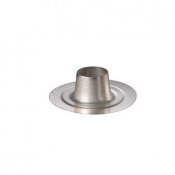 Firebird Flat Flashing (150mm Diameter)
