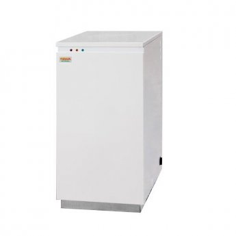 Firebird Envirogreen Condensing Kitchen Oil Boiler 44kW