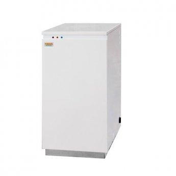 Firebird Envirogreen Condensing Kitchen Oil Boiler 73kW