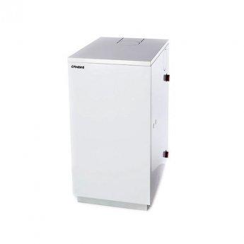Firebird Envirolite Silver Condensing Utility Oil Boiler 20kW