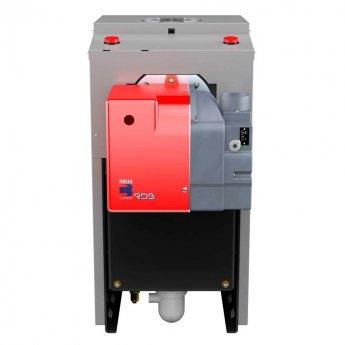 Firebird Envirolite Silver Condensing Popular Boilerhouse Oil Boiler 35kW