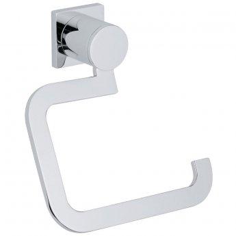 Grohe Allure Toilet Roll Holder - Chrome