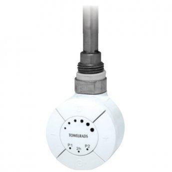 Heatwave Smart Thermostatic Element 300 Watts - White
