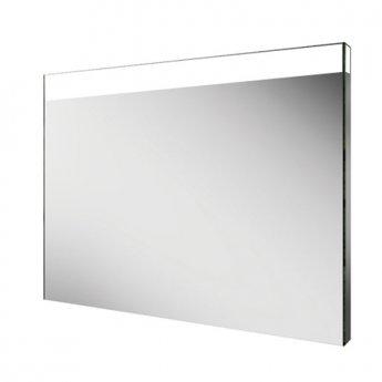 HiB Alpine Bathroom Mirror | 78755000 | 800mm Wide ...