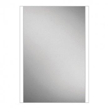 HiB Connect 60 Bathroom Mirror | 78764000 | 600mm Wide ...
