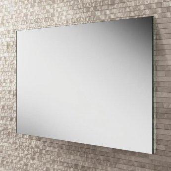 HiB Triumph Bathroom Mirror | 78200000 | 800mm Wide ...