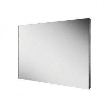 HiB Triumph 80 Designer Bathroom Mirror 600mm H x 800mm W