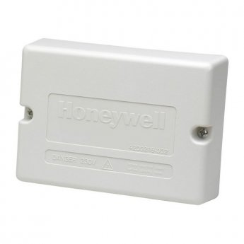Honeywell 42002116-001 10-Way Junction Box