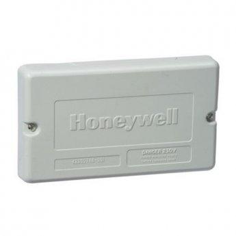 Honeywell 42005748-001 Wiring Centre
