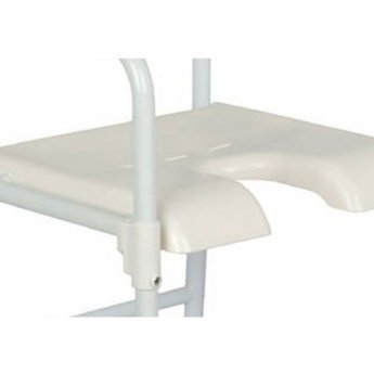 Impey Freestanding Disability Shower Chair